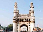 ఎస్సై వేధింపులు: కోర్టుకు హాజరైన లీల, వాంగ్మూలం