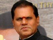 సోనియా మెచ్చుకున్నారు: వైజాగ్పై సుబ్బిరామిరెడ్డి