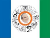 కాంగ్రెసుకు చల్లా రాజీనామా: జగన్ పార్టీలోకి జంప్?
