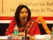 ఇదా గిఫ్ట్: గీత, ధనవంతులవి కూల్చాలని మోత్కుపల్లి