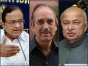 విభజన: చిద్దూ సహా అగ్రనేతలకు కోర్టు వారంట్లు