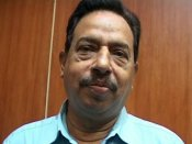 గోవా ట్విస్ట్: డిసౌజా హెచ్చరిక, తిరుగుబాటుకు రెడీ