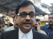 అజ్మల్ కసబ్ మటన్ బిర్యానీ అడగలేదు: ఉజ్వల్ నికం