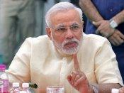 ట్విట్టర్ వివాదంలో ప్రధాని మోడీ: 'ఓ మహిళ అయినప్పటికీ'