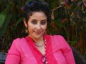 నేపాల్లో సహాయక చర్యల్లో: దటీజ్ మనీషా కోయిరాలా