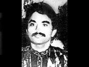 మెమన్ ఉరి: భారత్ను హెచ్చరించిన చోటా షకీల్