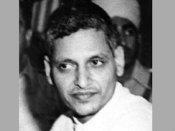 'బలిదాన్ దివస్'గా గాడ్సే వర్ధంతి: హిందూ మహాసభ