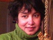 ఉరి: అమీర్ ఖాన్ని నేను అన్లేదని తస్లీమా, భారత్ సేఫ్