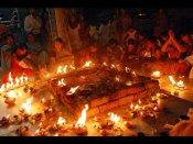 కార్తీక శోభ: భక్తిశ్రద్ధలతో వేడుకలు (ఫోటోలు)
