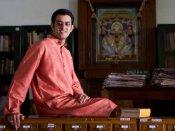 లేఖ: బిఎల్ఎఫ్ నుంచి తప్పుకున్న విక్రమ్ సంపత్