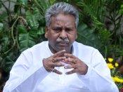బకాయిపడ్డారు: మాజీ కేంద్రమంత్రి ఆస్తుల వేలానికి సిద్ధమైన ఎస్బీఐ