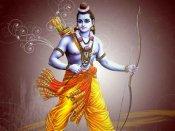 సీత కష్టం: 'రామ, లక్ష్మణులపై సాక్షులు, ఆధారాలేవి?'