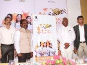 విప్రో ఉమెన్ స్కాలర్ షిప్కు అర్హతలివే: సిటీల్లో 36, ఇతర ప్రాంతాల్లో 24 వేలు(ఫోటోలు)