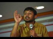దొరికిన నయా లీడర్: కన్నయ్య వస్తానంటే కాంగ్రెస్ ఓకే
