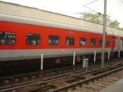 ఈ మార్గాల్లోనే: బస్సు ఛార్జీలతో సికింద్రాబాద్ నుంచి 3స్టార్ లగ్జరీ ట్రైన్స్
