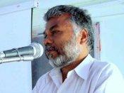 నచ్చకపోతే చదవొద్దన్న కోర్టు.. : పెరుమాల్ కు బూస్టింగ్