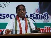 కేసీఆర్ రమ్మనగానే పరుగెత్తాలా, జానారెడ్డిది తప్పు!: పొన్నాల సవాల్