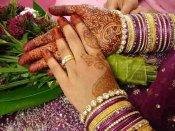 రెండో టాపర్ ఖాన్ను పెళ్లాడతానని ఐఏఎస్ టాపర్ యువతి: హిందూ మహాసభ లేఖ