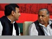 యూపీ అసెంబ్లీ : విభజన ఊసే ఎత్తని పార్టీలు