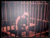 లాకప్ లో కొడుతూ ఫోన్ లో విన్పించాడు, ఎస్ ఐ కోటేశ్వర్ రావు అక్రమాలపై ఆరా...