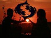 లవ్ ఫెయిల్: ప్రియుడి ఆత్మహత్య: వీడియో కాల్, లైవ్ లో చూసిన ప్రియురాలు, చివరికి !