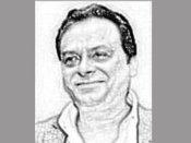హవాలా డీలర్, మాంసం ఎక్స్ పోర్ట్ కింగ్ మోయిన్ ఖురేషి అరెస్టు: రూ. 200 కోట్లు !