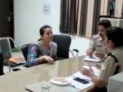 హనీప్రీత్ అరెస్ట్: హర్యానా ముఖ్యమంత్రి సంచలన వ్యాఖ్యలు
