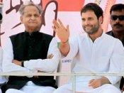 సోనియాకి అహ్మద్ పటేల్లా: రాహుల్ వెనకుండి నడిపించేది ఈయనే, 'కాంగ్రెస్ చాణక్యుడు'