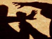 కావలిలో మరో స్వాతి...ప్రియుడి కోసం భర్తను హత్య చేసేందుకు సుపారి