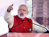 'కొందరు నీచులు నేర్పుతారా, బీజేపీని ఓడించాలనుకోవడం కుట్ర ఎలా అవుతుంది'