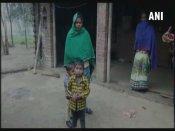 భర్తకు అనారోగ్యం: చికిత్స కోసం రూ. 45వేలకు కొడుకు విక్రయం