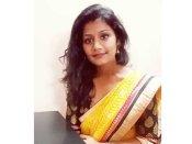 ప్రియుడితో వీడియో కాల్: హనీషా ఆత్మహత్యకు కారణాలివే