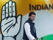 నిజమేనా?, ఆ డీల్ జరిగిందా..: 'కాంగ్రెస్'పై జాతీయ మీడియా బాంబు..