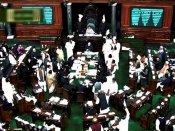 దళితుల విజయం: ఎస్సీ /ఎస్టీ అట్రాసిటీ చట్టాన్ని యథావిధిగానే ఉంచేందుకు కేంద్రం ఓకే