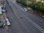 భారత్ బంద్: తెలుగు రాష్ట్రాల్లో కనిపించిన బంద్ ప్రభావం, పలువురు అరెస్ట్