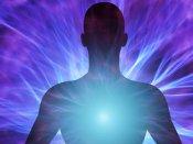 ఆత్మ సర్వాంతర్యామి: అద్వైత ఆనందాన్ని పొందడం అంత సులభమేమీ కాదు
