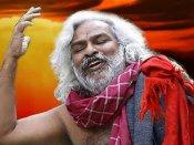 గద్దర్ అడుగు కూడా మహాకూటమి వైపే..!! ఇక గులాబీ పార్టీకి చెమటలే..!!