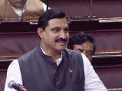 రాజ్యసభలో ట్రిపుల్ తలాక్ బిల్లును అడ్డుకుంటాం: సుజనా చౌదరి
