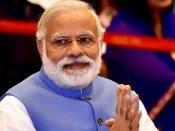 సర్వే: అత్యంత విశ్వసనీయవ్యక్తి నరేంద్ర మోడీ: నమ్మదగింది ప్రధాని కార్యాలయం