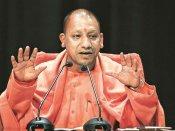 తాయిలం షురూ: ఎన్నికలకు ముందు  సాధువులకు పెన్షన్లు