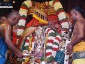 ఏప్రిల్ 14న భద్రాద్రి రామయ్య కళ్యాణం.. 6 నుండి  20 వరకు సంబరాలు