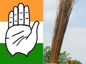 ఢిల్లీ లో ఆప్ కాంగ్రెస్ మద్య చిగురించిన పొత్తు..! మరి కొద్ది సేపట్లో అదికారిక ప్రకటన..!!