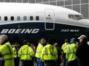 ఇథియోపియా విమాన ప్రమాదం ఎఫెక్ట్:  భారత్లో తక్షణమే బోయింగ్ 737 విమానాలకు బ్రేక్