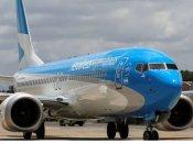 బోయింగ్ 737 రద్దు: ఎవరికి లాభం.. ఎవరికి నష్టం?