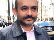అరెస్ట్ నుంచి తప్పించుకునేందుకు నీరవ్ లీలలు...ప్లాస్టిక్ సర్జరీ చేయించుకునే ప్రయత్నాలు