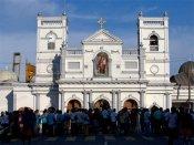 శ్రీలంకలో భద్రతా దళాల కాల్పులు...15 మంది మృతి, మృతుల్లో ముగ్గురు మిలిటెంట్లు