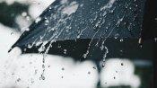 చల్లని కబురు : రుతుపవనాలకు తొలగిన అడ్డంకి.. నాలుగైదు రోజుల్లో దక్షిణాదిన విస్తారంగా వర్షాలు..