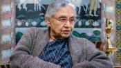 ఢిల్లీ మాజీ ముఖ్యమంత్రి షీలా దీక్షిత్ కన్నుమూత
