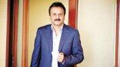 కేఫ్ కాఫీ డే అధినేత మిస్సింగ్ పై మత్స్యకారుల కీలక సమాచారం