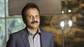VG Siddhartha Missing: ఆపరేషన్ సిద్ధార్థ: ఒక్కరి కోసం 150 మంది! అయినా దొరకని జాడ